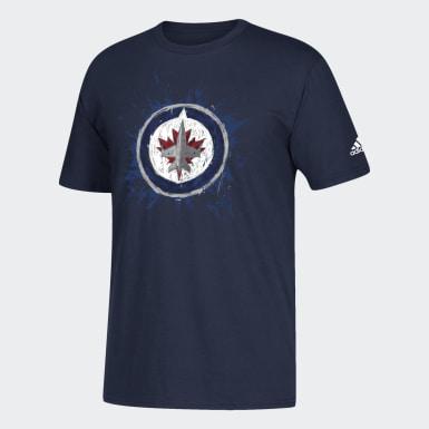 T-shirt Jets Sketchpad Logo