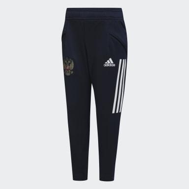 Спортивные брюки сборной России
