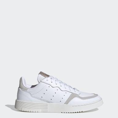Supercourt sko
