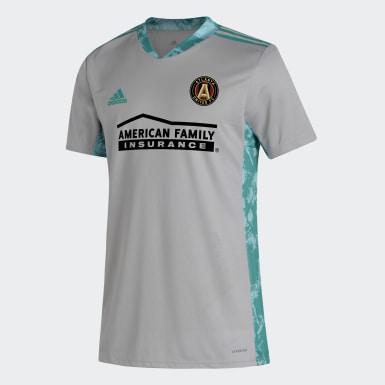 Men's Soccer Philadelphia Union 20/21 Goalkeeper Jersey