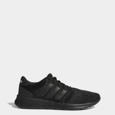 nmd adidas all black