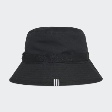 Originals Black adidas Adventure Boonie Hat