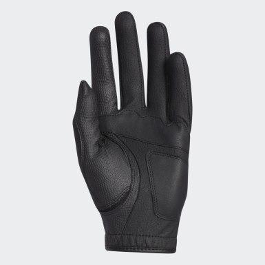 Găng tay Multifit