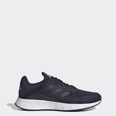 Sapatos Duramo SL Azul Homem Running