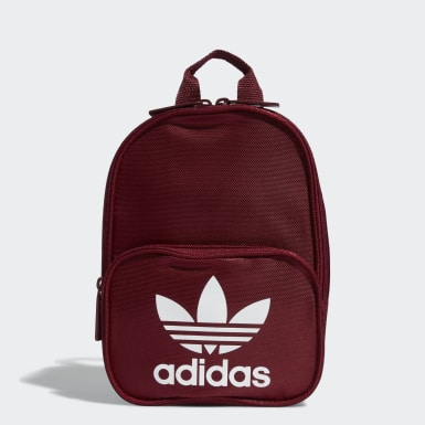 Santiago Mini Backpack