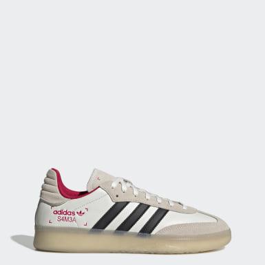 รองเท้า Samba RM