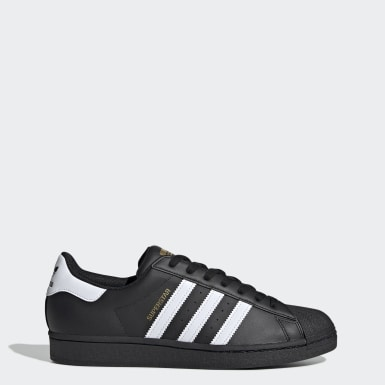 adidas superstar heren schoenen