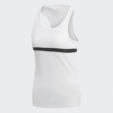 Club Tanktop
