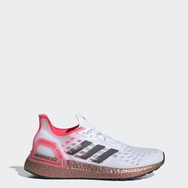 Nữ Chạy Giày Ultraboost PB