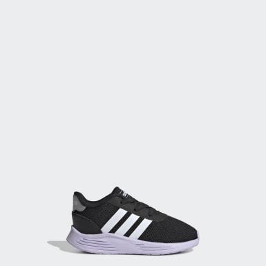 Lite Racer 2.0 Shoes