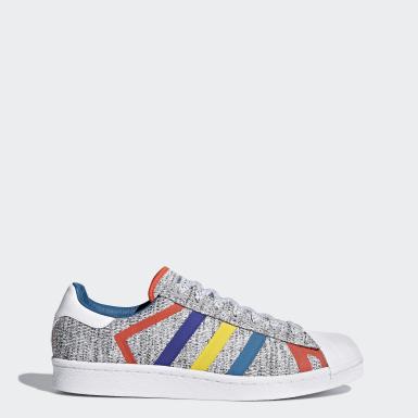 c0d007f66690 Superstar: Shell Toe Shoes for Men, Women & Kids | adidas US