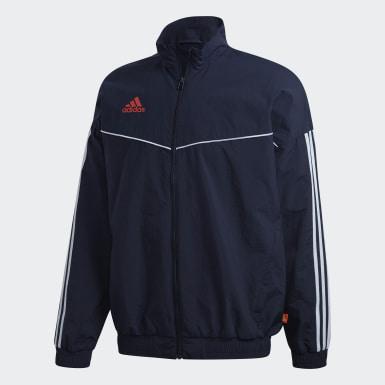 Tango Icon Jacket