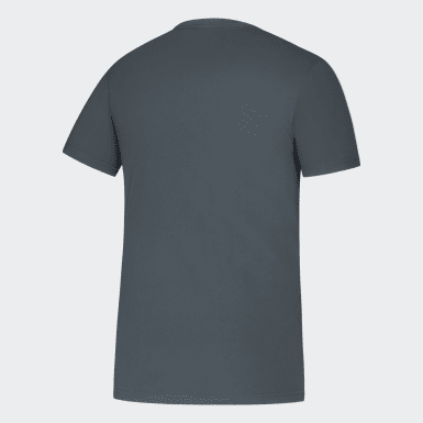 T-shirt Vegas Golden Knights Amplifier Hommes Athletics