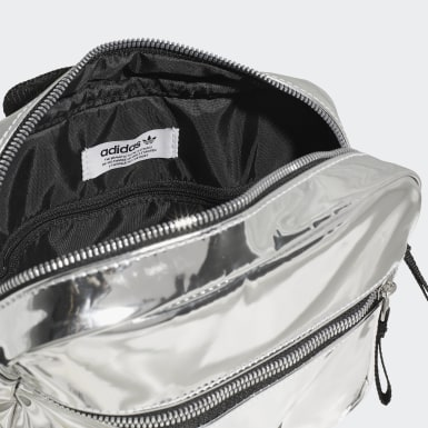 Mini Airliner Backpack