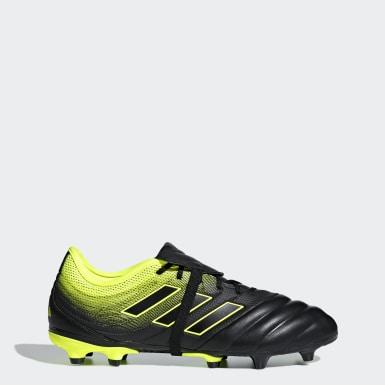 Zapatos de Fútbol Copa Gloro 19.2 Terreno Firme