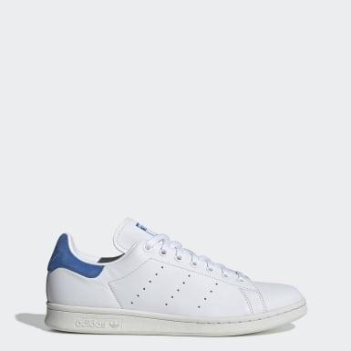 deb51de77ab adidas Stan Smith Schuhe | Offizieller adidas Shop