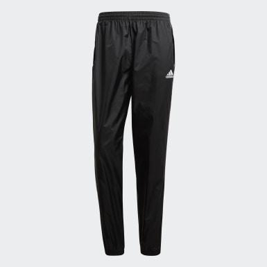 Core 18 Rain Pants