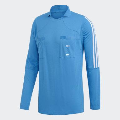 Mænd Originals Blå Oyster Holdings 72-Hour T-shirt
