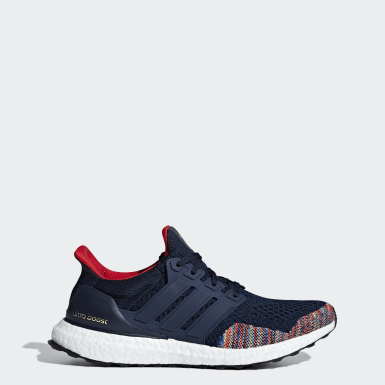 Tenis Ultraboost Ltd