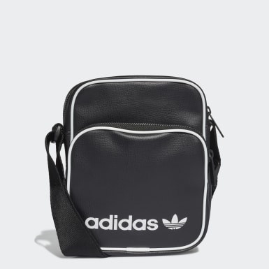 Bolsa Vintage Mini Negro Originals