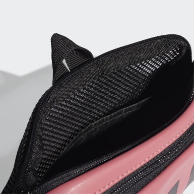 Training Pink Tailored For Her Waist Bag
