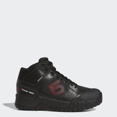Chaussure de VTT Five Ten Impact High