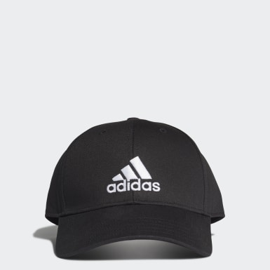 หมวกเบสบอล