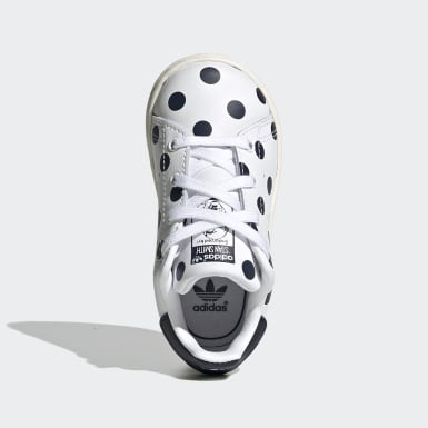 scarpe adidas bambina 4 anni