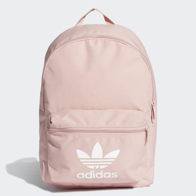 mejor selección de 2019 nuevo estilo de al por mayor online low price mochilas adidas para niñas 5102e 92958