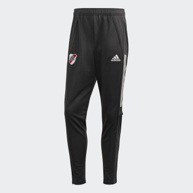 Pantalón de Entrenamiento River Plate