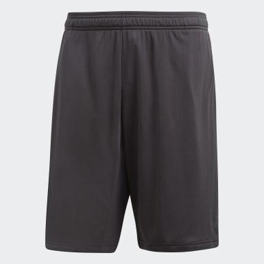 Shorts 4KRFT Climachill