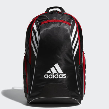 Tour Tennis Racquet Backpack