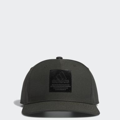 Affiliate Cap