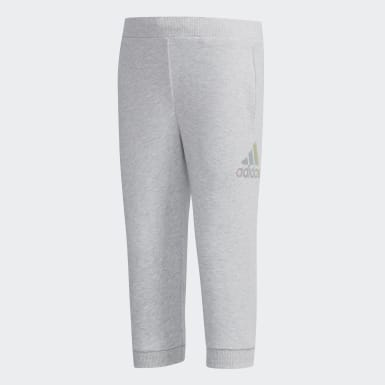 Pantalón Corto LG 3/4 PANT