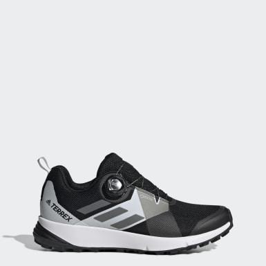 TERREX Two Boa GORE-TEX Trailrunning-Schuh