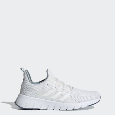 3c514d3277 Women - White - Asweego - Shoes | adidas US