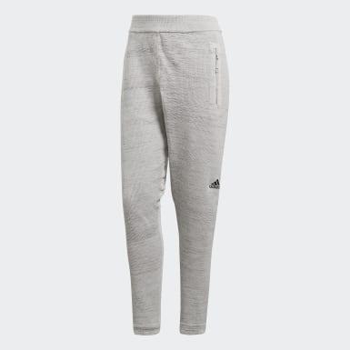 adidas Z.N.E. Primeknit Pants