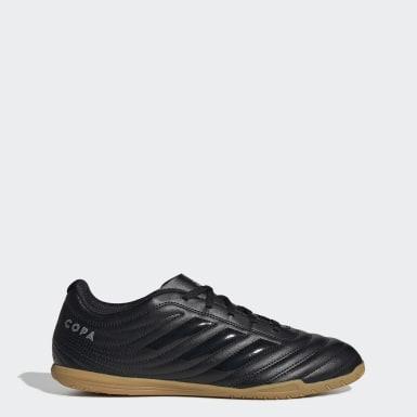 Copa 19.4 Indoor støvler