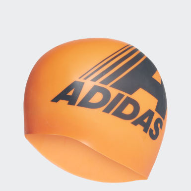 Плавательная шапочка Graphic Retro