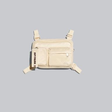 Bolsa IVY PARK Tipo Arreios