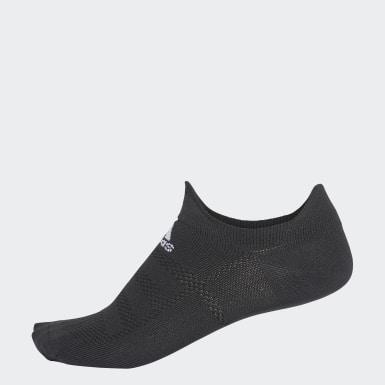Alphaskin Ultralichte No-Show Sokken