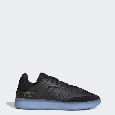Samba RM sko