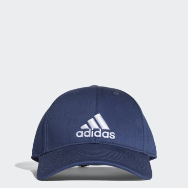 cdc1d823c88d Cachuchas para Mujer | adidas Colombia