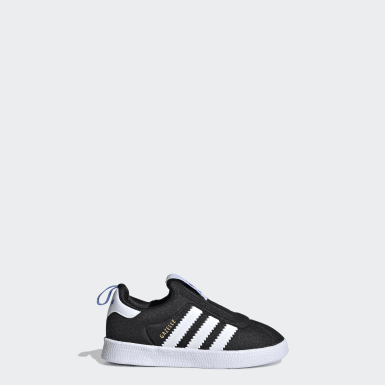 ADIDAS PERFORMANCE children boys Shoes, Bags, Clothes