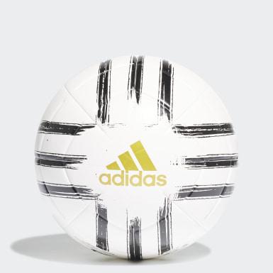 белый Футбольный мяч Ювентус Turin Club
