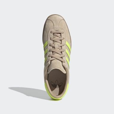 Originals Beige Stadt Shoes