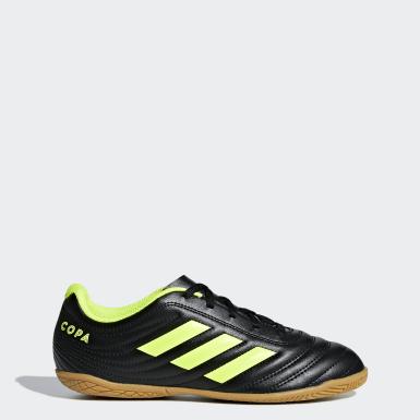 Zapatos de Fútbol Copa 19.4 Bajo Techo
