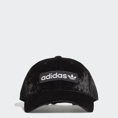Gorra BASEBALL CAP