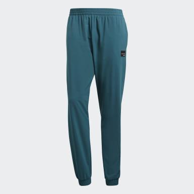 Kalhoty EQT