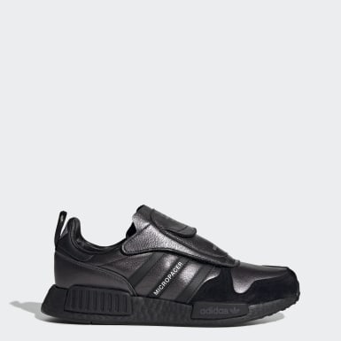 3c3d64dfe NMD • adidas® Norge | Shop adidas NMD online